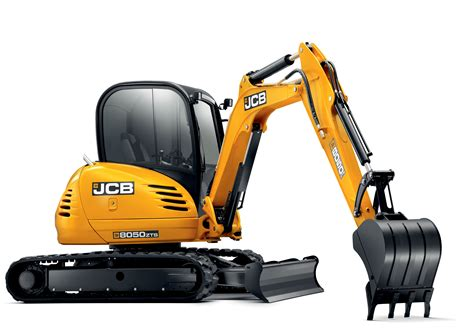 Home Decorating Company by Jcb 8050 Rts Excavator 5t Charles Wilson Engineers Ltd