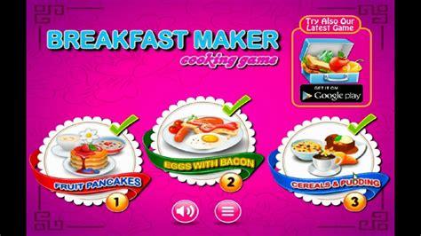 guegos de cocina gratis juegos gratis cocina