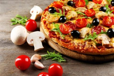 ricetta x pizza fatta in casa ricetta della pizza fatta in casa non sprecare