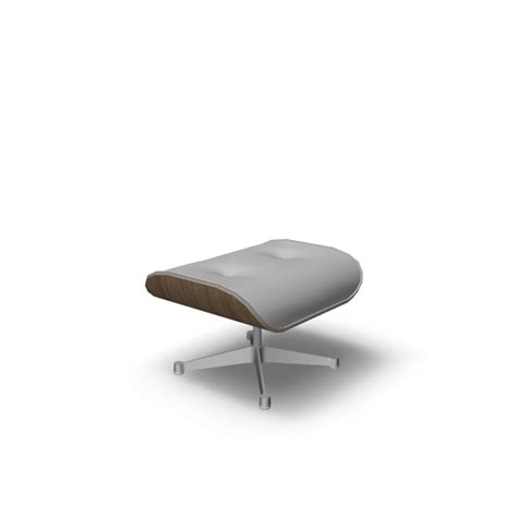 sofa ottomane vitra ottomane design and decorate your room in 3d