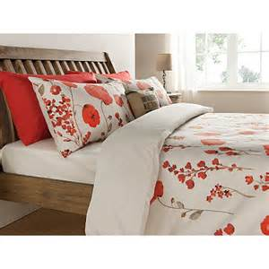 Asda Bedding Sets Sale Great Ranges Of Baby Products