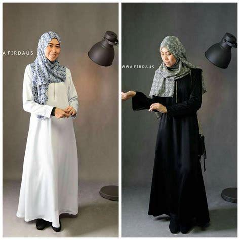 jubah putih online for umrah wanita size 4xl kelengkapan haji dan umrah jubah maxi hitam dan putih