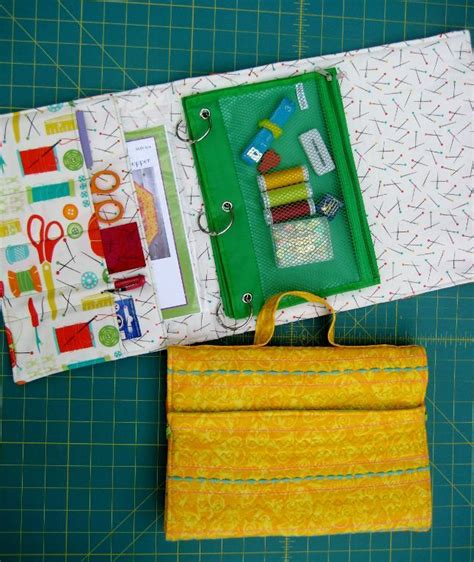 sewing pattern organizer app sew stylish organizer by kindredquilters sewing pattern