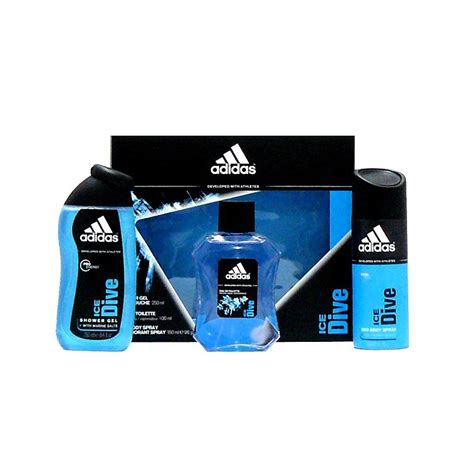 Parfum Adidas Dive fragrance adidas dive price