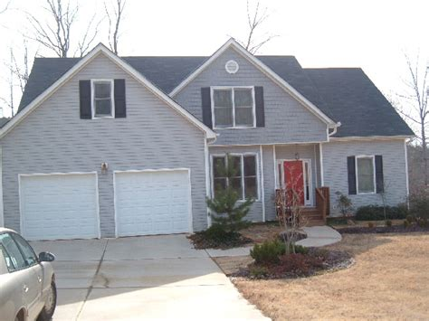 140 hton forest trl dahlonega 30533 foreclosed
