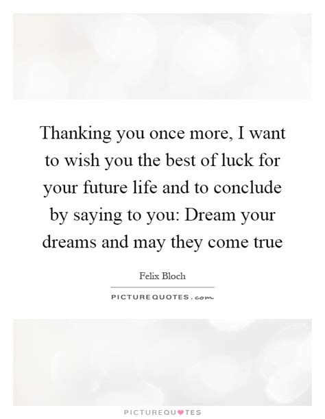 wish the best wish you quotes wish you sayings wish you picture