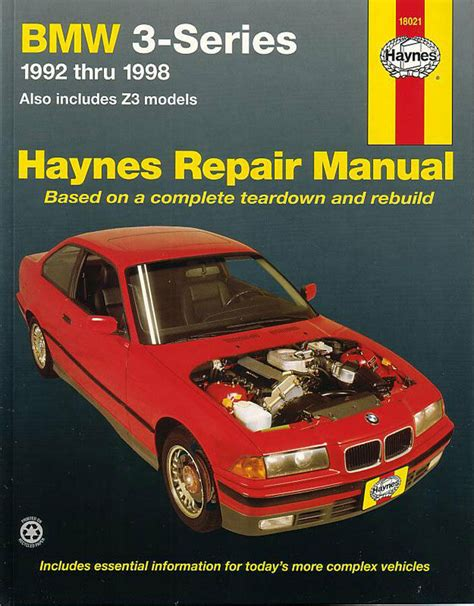 free service manuals online 2008 bmw 3 series navigation system shop manual service repair book haynes 3 series guide chilton ebay