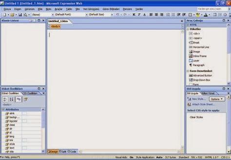 Microsoft Office Programs Free Archives Watcherclouddownload