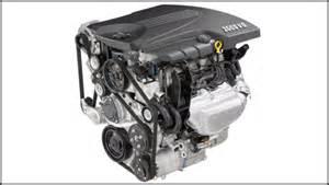 2007 Pontiac G6 Water Chevy 3 7 5 Cylinder Engine Thermostat Location Get Free