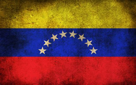 imagenes emotivas de venezuela wallpapers de venezuela the cluster