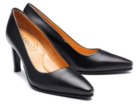 cabin crew shoes airline cabin crew shoes and footwear skypro shoes