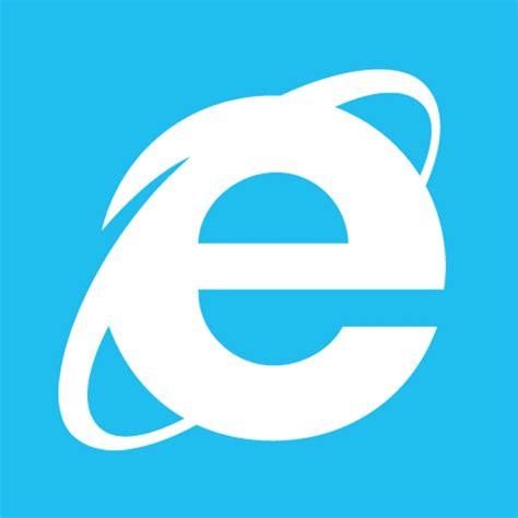 download full version exploration antivirus 2017 download full version offline installer