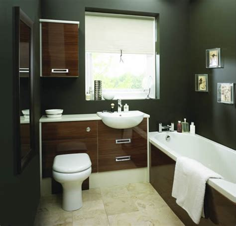 Modern Day Bathroom Ideas Style A Trendy And Modern Day Bathroom Decor Advisor