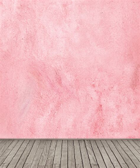 8x10ft plain pink wall photography backdrops scenic vinyl