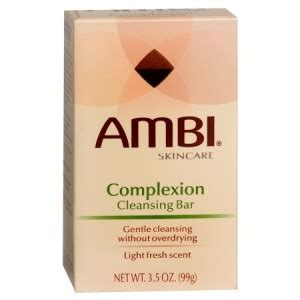 Mega Clean Detox Walgreens by Free Ambi Complexion Cleansing Bars At Target Coupon Karma