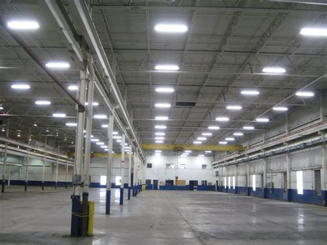 types of commercial outdoor lighting types of commercial business and industrial outdoor