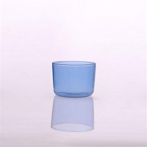 borosilicate glass colored high borosilicate glass on okcandle