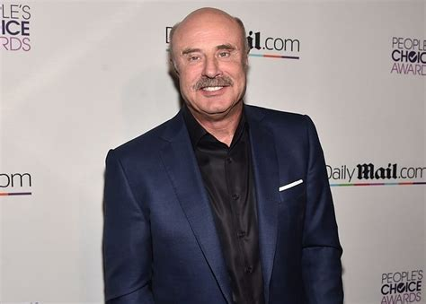 dr phil net worth celebrities net worth 2014 dr phil wife divorce wiki son family house salary