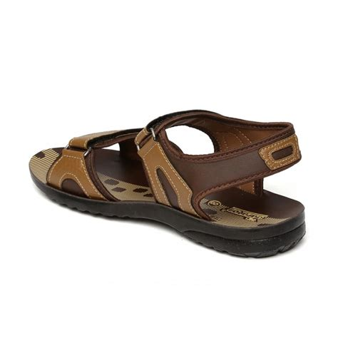 paragon sandals paragon slickers 8885 sandals for onlinestop in