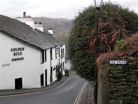 district dogs friendly bed and breakfast lake district korrectkritterscom