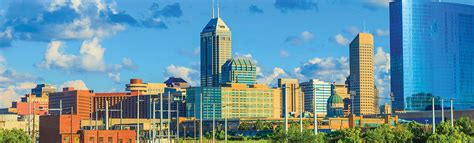 Of Indianapolis Mba by Els Language Centers Indianapolis Iec Abroad