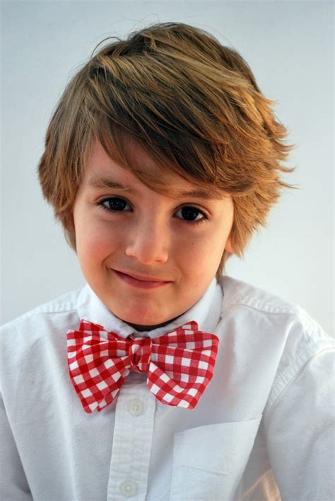 how to make a dapper kids hair die 183 besten ideen zu hair cut for boy kids auf
