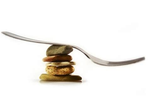 alimentazione macrobiotica ricette scelgo benessere macrobiotica