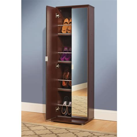 armoire for shoes image gallery shoe armoire