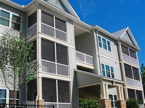Pensacola Appartments by Apartments For Rent In Pensacola Fl Zillow