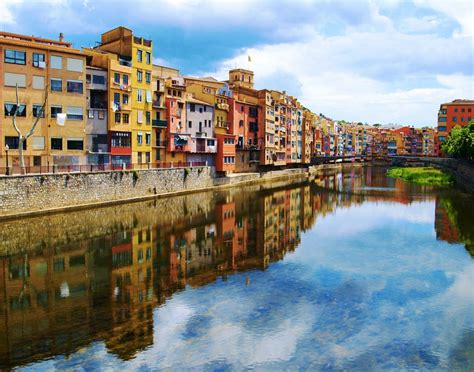 barcelona girona the 15 best day trips from barcelona plus 15 top beaches