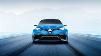 Renault Future Cars Renault Concept Cars Die Neuesten Designs