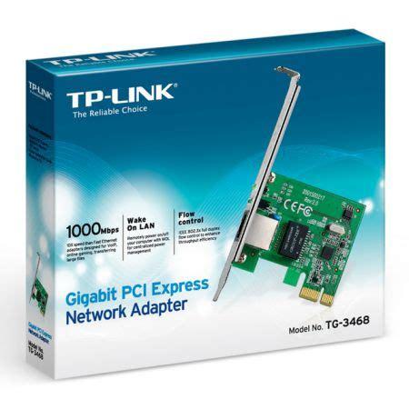 Tp Link Type Tg 3468 tp link tg 3468 pcie card