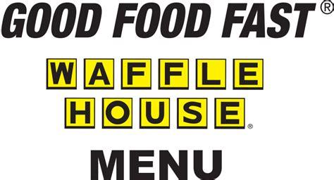 waffle house regulars club waffle house menu waffle house