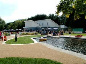 boat house cafe boat house cafe cwmbran boating lake 169 jaggery geograph britain and ireland