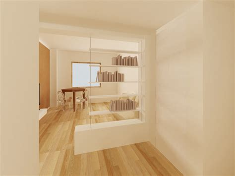 mobili divisori per ingresso divisorio ingresso soggiorno idee per il design della casa