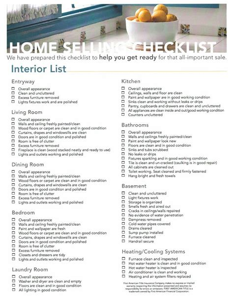 take control of your home sale with sellmyhome co uk 17 best images about home selling tips on pinterest