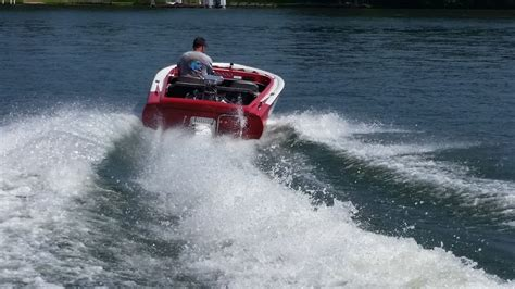 1973 wriedt jet boat wreidt 1973 for sale for 1 boats from usa