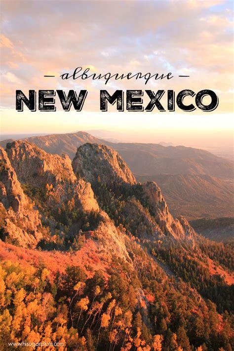 Home Decor Albuquerque by Trip Report Albuquerque New Mexico Hi Sugarplum
