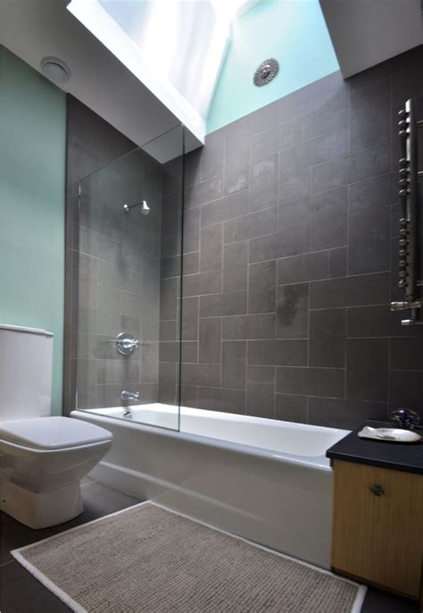 skylight in bathroom problems the best idea for a small bath fine homebuilding