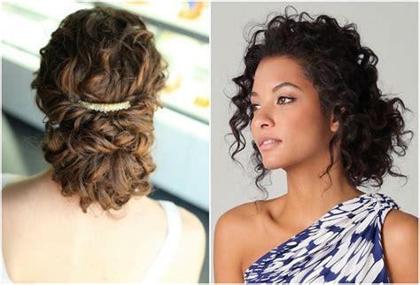 baretts in curly hair 273 best barrett hairstyles images on pinterest bridal
