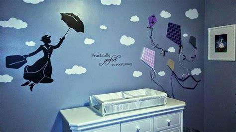mary poppins themed kilt pin mary poppins themed nursery nursery mary poppins