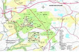 location of costco in florida costco florida map elsavadorla