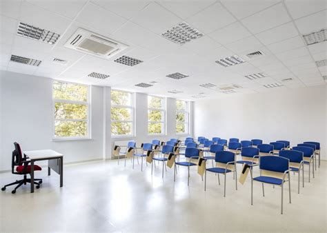 armstrong soffitti armstrong building products controsoffitto in classe a