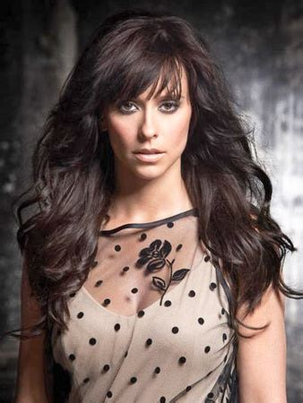 jennifer love hewitt hair extensions jennifer love hewitt ghost whisperer hair an open letter