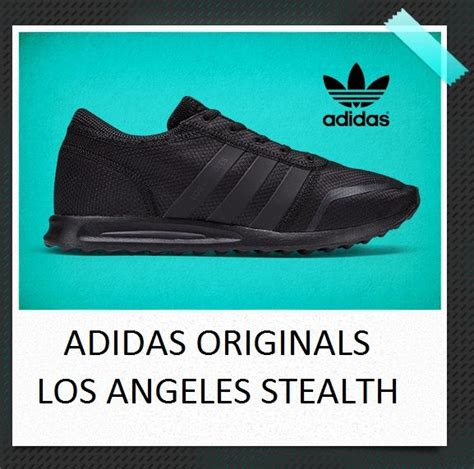Sepatu Sneakercasual Adidas Original Los Angeles Green 100 best sneakers adidas los angeles images on adidas originals los angeles and