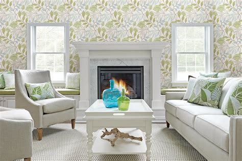 Wallpaper Livingroom living room wallpaper living room wallpaper ideas