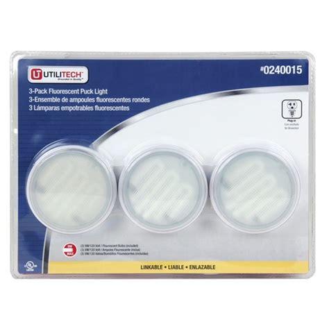 himalayan salt l lowes utilitech l72053 l saullittleton2 s