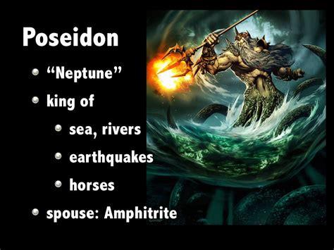 mythology the gods goddesses heroes monsters and mythical beasts of mythology norse mythology mythology mythology myth legend volume 2 books gods goddesses creatures