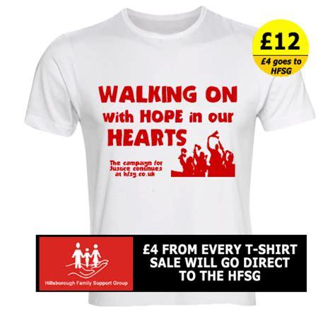 Tshirt T Shirt Liverpool Exclusive liverpool tees