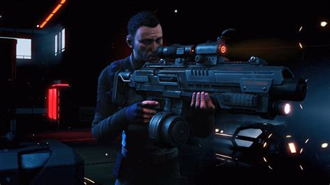 xcom hairstyles xcom 2 on xbox one review the revolution has arrived